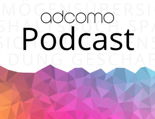 adcomo Podcast