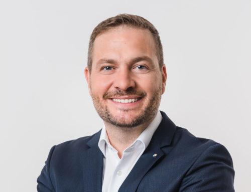 Podcast – Durchblicker(.at) Reinhold Baudisch